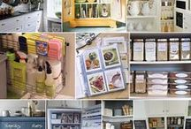 Home - decoration&ideas