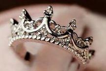 Jewelry Box / My virtual jewelry box(: