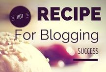 Build Your Business's Blog