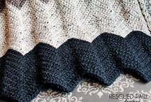 Yarn and Stuff / by Sarah Kelly