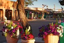 Simply Scottsdale / People, Places & Things