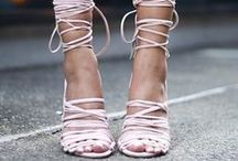 //.shoes / by .Angelina V