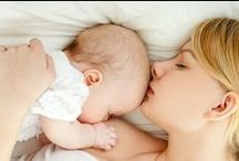 Childbirth Science! / Research, facts, SCIENCE!