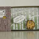 Matchbox craft / Tiny cute matchboxes