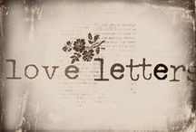 LoveLetters / The official account of LoveLetters.gr https://www.facebook.com/MyLoveLetters1/
