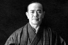 Ki-Aikido  / Shin Shin Toitsu Aikido    www.LokahiKi.org / by Eric Kahalelehua