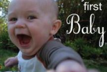 Pregnancy And Baby Tips