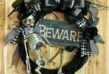 Hawes Halloween