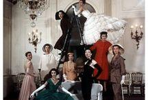 Haute Couture   Alta Moda   Gala   Moda Festa