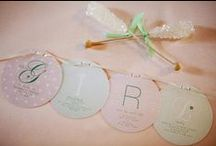 Baby Showers / Baby's are precious and we feel your Baby Shower should be no different. Browse our rentals, décor and custom creations for showers