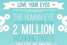 Eye Education