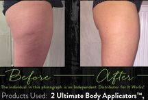 Skinny Minny / We are a health/wellness and cosmetic company! We are mostly known for our Skinny Wraps but have over 40+ products from our newly famous energy drink, workout supplements, hair skin and nails, skincare line, weight loss supplements and so so so much more! Become a loyal customer and save 40% or join my team and start making extra income from sharing these amazing products, too! Text me for more info: 540-797-4224