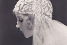 Casamento   Weddings / Sobre a vestimenta do ato de casar...