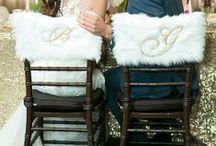 Chiavari Chair Covers