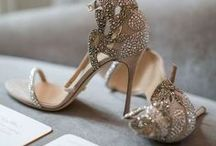 Glass Slippers / Footnotes