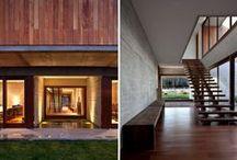 QT Ideas / Architecture and interior ideas