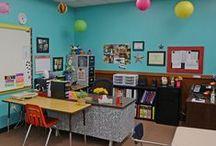 Middle School ELA / Stuff to explore as a teacher