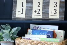 DIY Projects / Easy DIY projects and tutorials. Create and make your own home decor