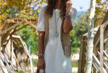 Dress Me / by Krystle Anderson