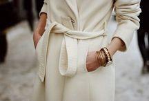 Fashion Fever / by Ulrika Mia Saroj Hildebrand