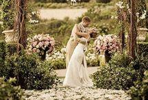Wedding / by Jena Saucier
