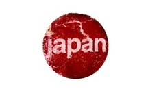 Hope Japan Poster