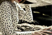 Hats On / by Ulrika Mia Saroj Hildebrand