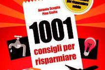 EVENTI HOEPLI EDITORE / Gli eventi in Italia dei autori Hoepli Editore
