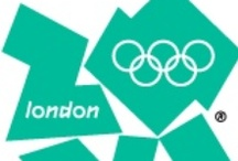 London 2012 Olympics / London 2012 Olympic Games - sustainable, green and eco-friendly!