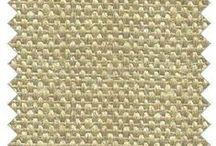 fabric / by Margaret Arnett
