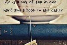 Reading - escape reality
