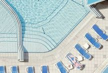 Pools / Pool design