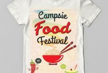 Food & Drink Kink / Food & drinks branding, culture & inspiration.
