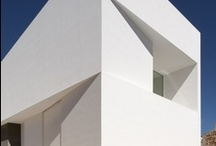 Architectural Kink
