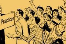 Marketing Kinks / Marketing, Big Data, ROI, etc