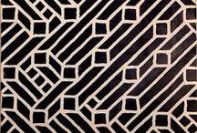 Pattern Kink