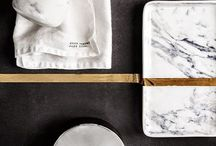 marble / for the love of marble
