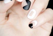 nailed it / Manicures, nails