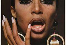 70s 80s CLIQUE / La Clique, C'est Chic
