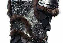 Swords and Armor / #Swords #Armor