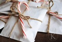 Paper Goods / by Amy Mattes Designs