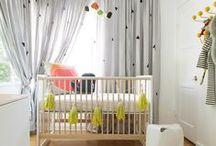 Design Inspiration   Nurseries / baby rooms / nurseries