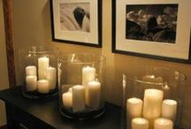 decor / by Janis Hill
