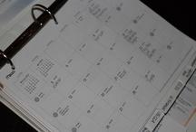 So organized... yum... / by Linda Lewis