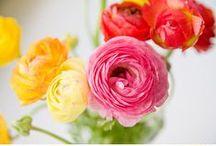Flower Craft 花艺
