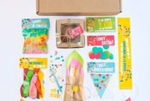 Amazing Gifting / by Amy Mattes Designs