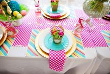 Easter / by Petite Party Studio
