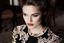 Style / by Miriana Salinas
