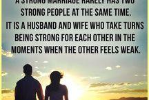 Faithbased Marriage