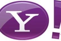 Yahoo the Comeback